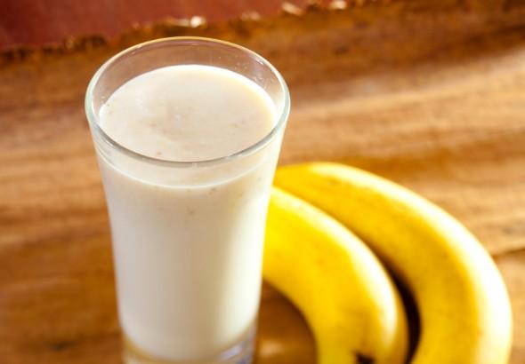 Sữa chua uống